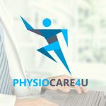 PhysioCare4u – Home Care Service