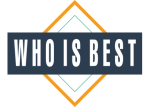 Who Is Best ! Stories, Polls